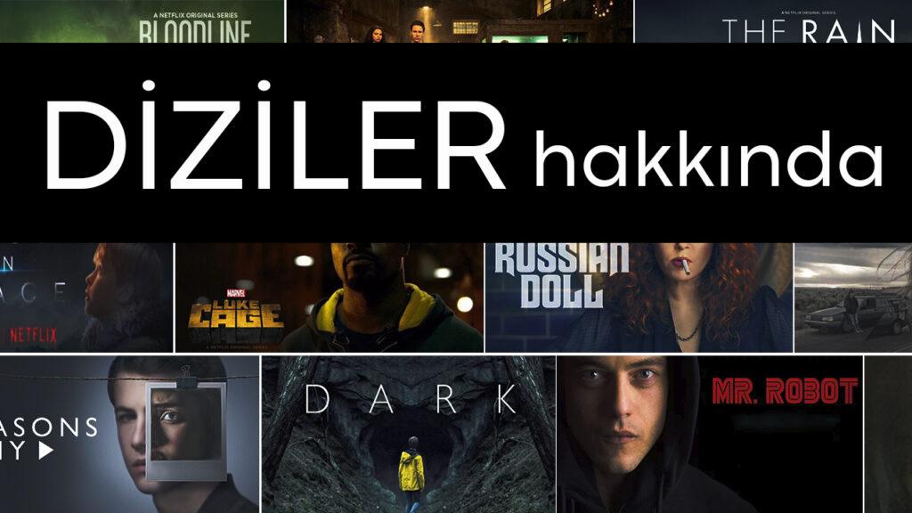 Dizilerhakkinda