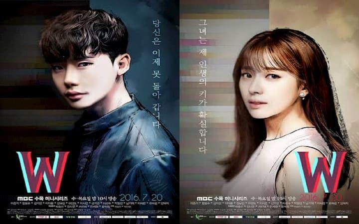 Editörün Seçimi:5 Fantastik Kore Dizisi Birinci Görsel