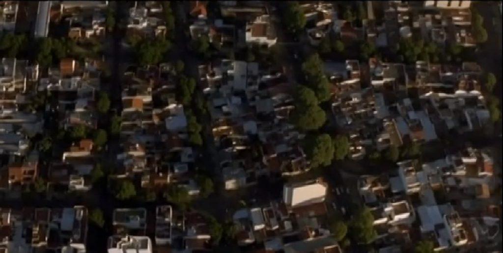 Olimpo Garajı Film Eleştirisi ve İncelemesi görsel 2