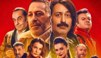 Karakomik Filmler 2 Film Eleştirisi ve İncelemesi