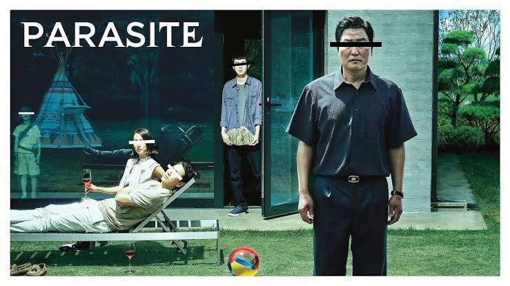 parasite2
