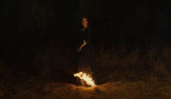 Alev Almış Bir Genç Kızın Portresi Eleştirisi ve İncelemesi