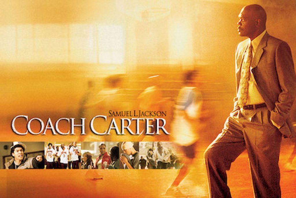 Koc-Carter elestirisi ve incelemesini sitemizde okuyabilirsiniz. onudaizledim.com