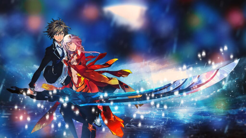 guilty-crown-at-c0