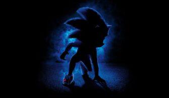 Kirpi Sonic Eleştirisi ve İncelemesi